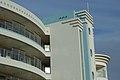 BlueSkies Apartments - Minehead.jpg