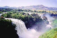 Blue Nile Falls-01, by CT Snow.jpg