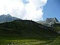 Blumone - panoramio.jpg