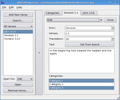 Bmem-screenshot-edit-610x509.png