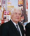 Bob Carrière.png