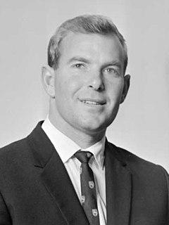 Bob Cunis New Zealand cricketer