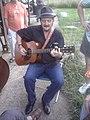 Bob Driver Singers Glen VA June 2012.jpg