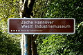 Bochum - Günnigfelder Straße 02 ies.jpg