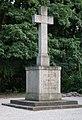 Bockum Hoevel Denkmal Radbod IMGP8025 wp.jpg
