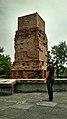 Boddhovumi, University of Rajshahi (9).jpg