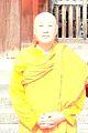 Bodhi Pannya Gunika Bhikkhu.JPG