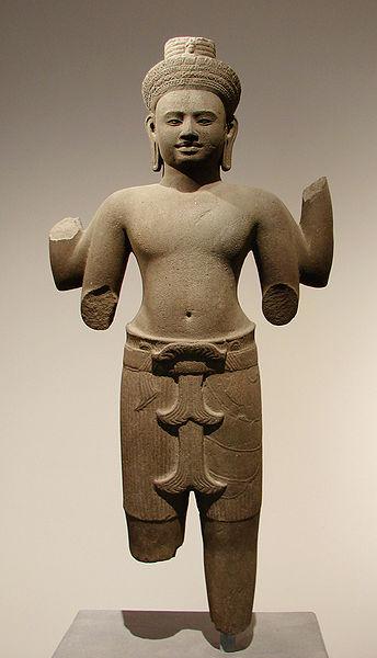 File:Bodhisattva Musée Guimet 27971.jpg