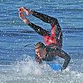 Bodyboarding 12 2007.jpg