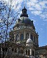 Boedapest Sint-Stefansbasiliek.jpg