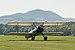Boeing-Stearman E75 N5729N OTT 2013 04.jpg