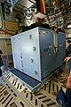 Boeing C-17 Globemaster (40908815315).jpg