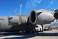 Boeing C-17 Globemaster III (USAF) (3014083553).jpg