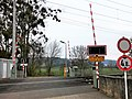 Bofferdange, PN20 (101).jpg