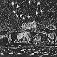 Bogaevsky Corona Astralis 1908.jpg