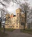 Bogesunds slott från nordöst.jpg