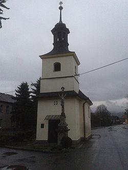 Bohuslavice kaplička.jpg