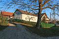 Bohuslavice nad Metují čp. 234.jpg