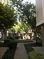 Boise, ID, USA - panoramio (2).jpg