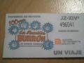 BoletoMetroCDMXfamiliaBurron.png