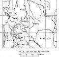 Bolivia Map.jpg