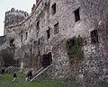 Bolków zamek (36).JPG