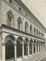 Bologna Palazzo Pallavicini xilografia.jpg