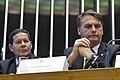 Bolsonaro e mourão aniversario da constituição.jpg