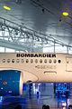 Bombardier CS100 (23095442349).jpg