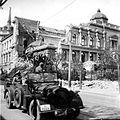 Bombardovanje Beograda 15.jpg
