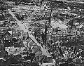 Bombed german town in the rhine area.jpg