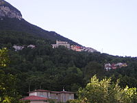 Bondone(Prandaglio).JPG