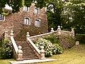 Bonita casa - panoramio.jpg