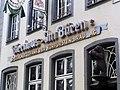 Bonn-bierhaus-im-baeren-07.jpg