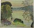Bonnard - Met Collection - 1976.201.30 - color.jpg
