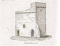 Bonville Castle, Pembrokeshire.jpeg
