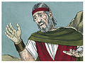 Book of Exodus Chapter 5-5 (Bible Illustrations by Sweet Media).jpg