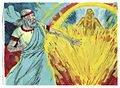 Book of Ezekiel Chapter 1-3 (Bible Illustrations by Sweet Media).jpg