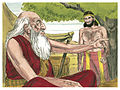 Book of Genesis Chapter 24-3 (Bible Illustrations by Sweet Media).jpg