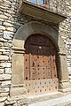 Borau (Huesca) 5248.JPG