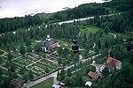 Borgsjö - KMB - 16000300023006.jpg