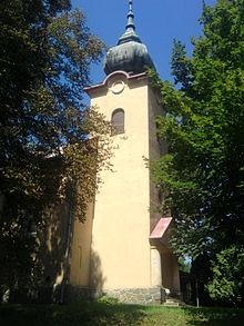 Bori-reform church-2011-08-14.jpg