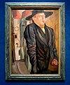 Boris Grigoriev - self-portrait (frame).jpg