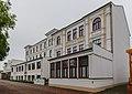 Borkum Villa Neptun Villa Patricia 01.jpg