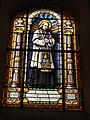 Bornambusc (Seine-Mar.) église, vitrail 10.jpg
