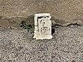 Borne 6 Rue Levée Replonges 3.jpg