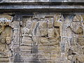Borobudur 8.jpg