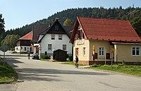 Borová Lada, post office.jpg