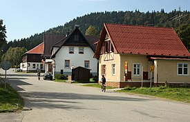 Borová Lada, post office.jpg