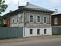 Borovsk Kommunisticheskaya 31 01b.jpg